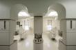 Commercial Passive House Consultancy Passiv Science Announces that...