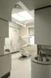 Commercial Passive House health care facility.