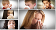 how to cure sinus infection review