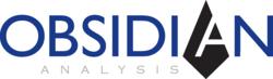 Obsidian Analysis, Inc.