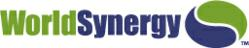 World Synergy Logo