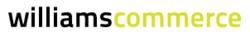 Digital Marketing & SEO Agency | Williams Commerce