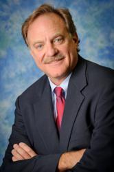 Dr. Stephen Vogt