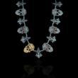 Jessica Kagan Cushman's Berlin Gothic Necklace