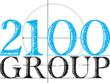 2100 group