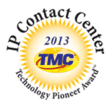 TeamSupport Customer Service Software Honored with 2013 Technology...