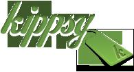 Kippsy - London accommodation options