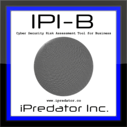 internet-safety-identity-theft-cybercrime-prevention-ipredator-image