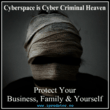 internet-safety-cyber-security-cybercrime-prevention-ipredator-image