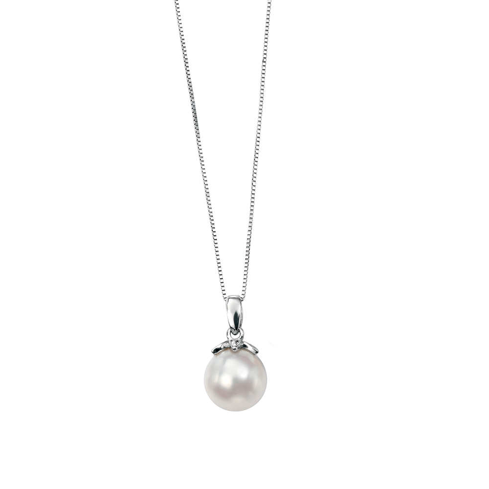 Contemporary, Confident, Chic: Pearls By Fleur Launches ...