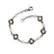 Pearl bracelet - Pearls by Pearls By Fleur
