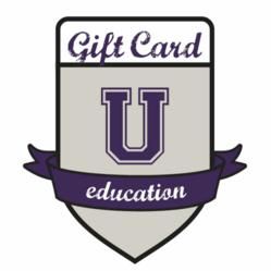 Gift Card Network Education Committee Logo