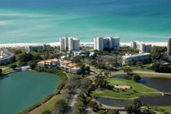 Florida resident hotel discount, Florida resident hotel offer, Florida hotel deals
