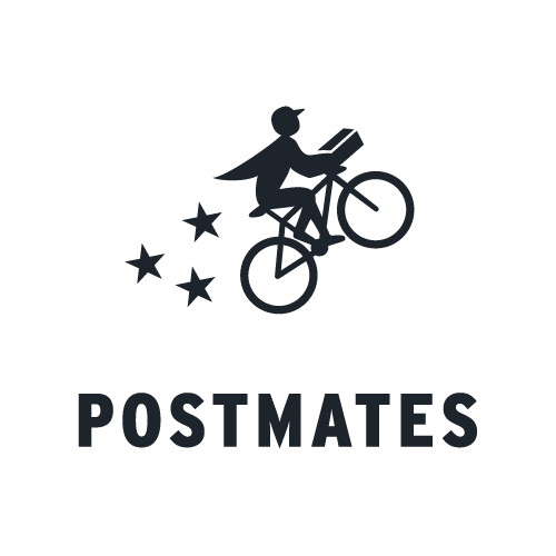 Free Food Codes For Postmates