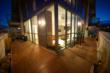 reTHINK DESIGN STUDIO