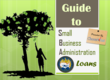 Entrepreneur Resource Releases Guide to Small Business Administration...