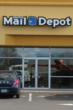 Redmond Mail Depot Postal and Business Center Opens