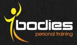 Bodies Personal Training, Nutrition, Massage, Chiropractic