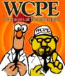 WCPE Presents Cartoons at Noon in June