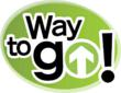 Announcing Winners of the 2013 Way to Go! Commuter Challenge