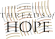 Diablo Magazine Announces 2013 Threads of Hope Award Nominations