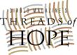 Diablo Magazine Announces 2013 Threads of Hope Award Nominations