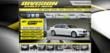Carsforsale.com® Announces Launch of New Division Street Auto...