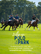 """Bethpage Polo at the Park"" Returns on June 2nd, 2013 to Bethpage State Park, NY"