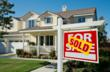 Home Warranties Reduce Stress of Summer Moves
