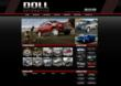 Website Launched for Hartford, Wisconsin Dealer - Doll Automotive...