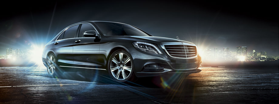 2014 Mercedes Benz S Class Coming To Prestige Motors Fall