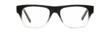 Baxter Frames | Designer Reading Glasses | Fetch Eyewear
