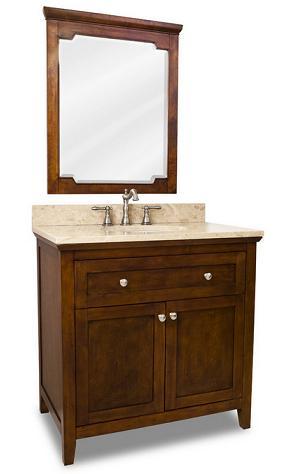 shaker style bathroom vanity - 28 images - shaker ...