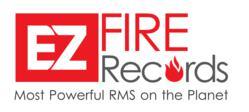EZFire Records.com, Inc.