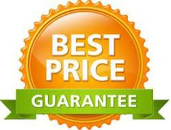 CED Solutions will match any competitor's price for the same course.