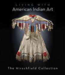 Alan J. Hirschfield Collection
