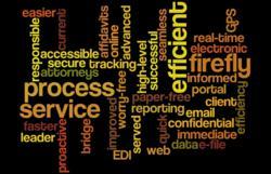efficient-process-server