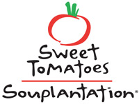 Sweet Tomatoes & Souplantation
