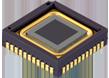 MICRO80P