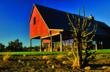 Brasada Ranch Hires Portland Chef to Lead Award Winning Resort's...