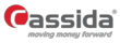 Cassida® Corporation Announces Compatibility with the New $100...
