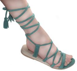 vegan sandal, vegan gladiator, vegan shoes, vegan fashion, NYC designers, local fashion, NYC Fashion