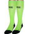 Zensah® Returns to 2013 World Spinning® and Sports Conference Introducing Advanced Compression Socks