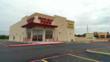 Pawn Shops In San Antonio TX