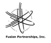 The Ingoma Foundation, a project of Fusion Partnerships