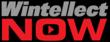 WintellectNOW on Demand Developer Training Launches