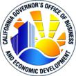 Go-Biz Briefing Breaks Down Governor's Proposed Business Incentives