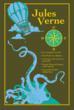 Canterbury Classics - Jules Verne