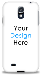 Case-Monkey.com: Design Your Own Galaxy S4 Case