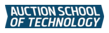The Auction School of Technology is Now Approved to Conduct Continued...